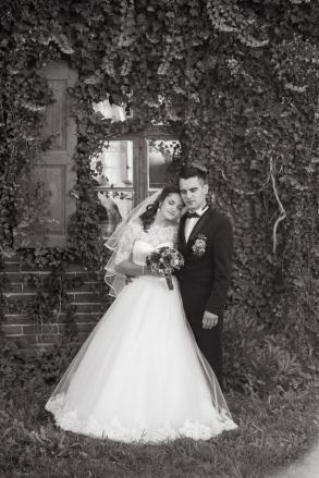 weddings_photographer_36