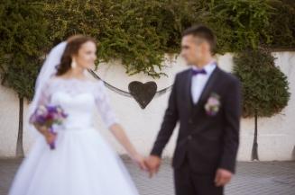 weddings_photographer_37