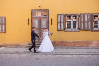 weddings_photographer_38