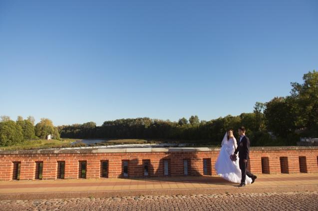 weddings_photographer_39