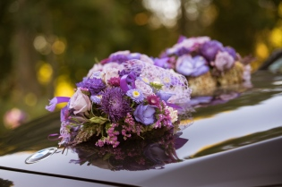 weddings_photographer_42