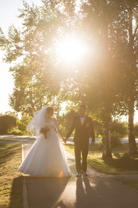 weddings_photographer_43