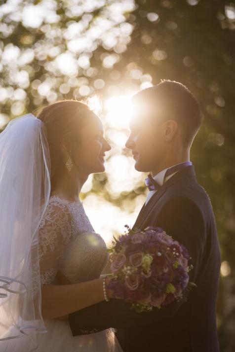 weddings_photographer_44