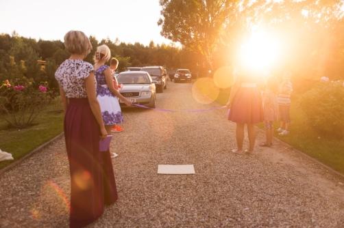 weddings_photographer_45