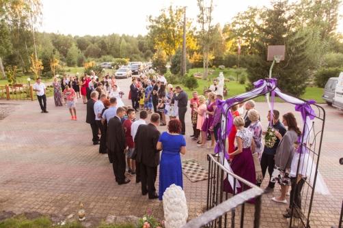 weddings_photographer_46