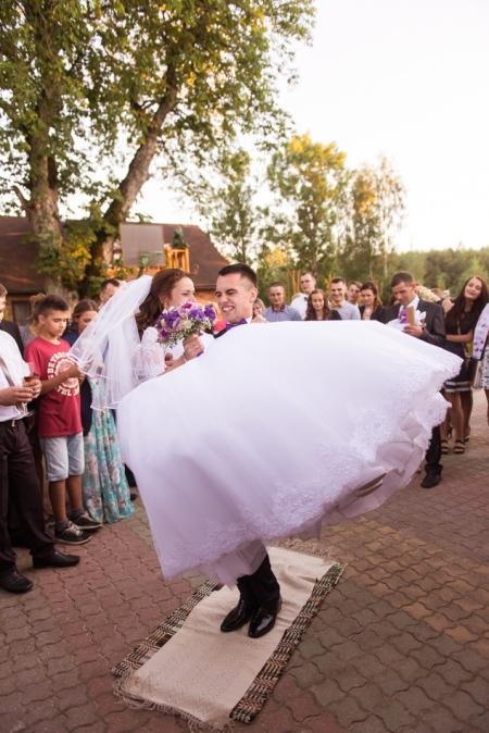 weddings_photographer_47