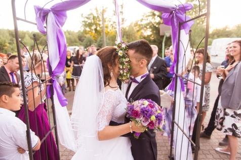 weddings_photographer_48