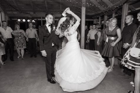 weddings_photographer_49