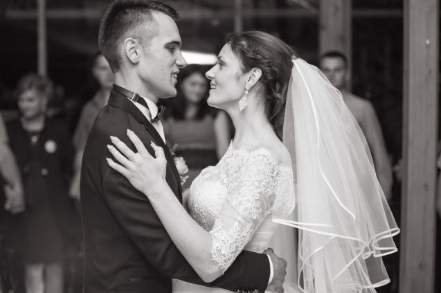 weddings_photographer_50