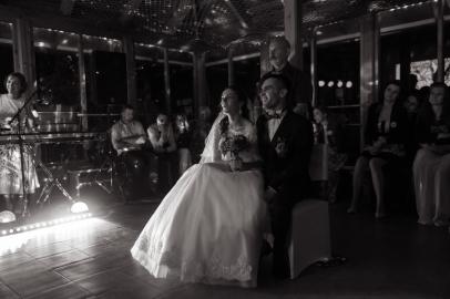 weddings_photographer_53