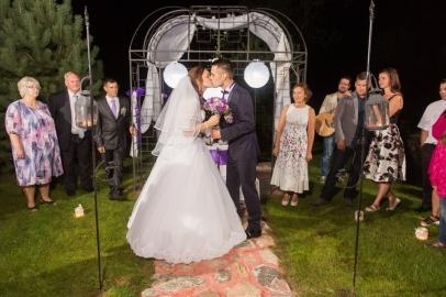 weddings_photographer_55