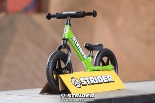 2017Strider_balancebikes_saldus002