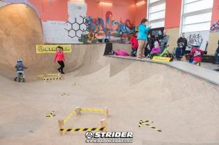 2017Strider_balancebikes_saldus008