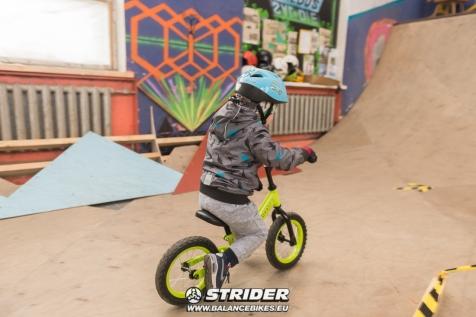 2017Strider_balancebikes_saldus011