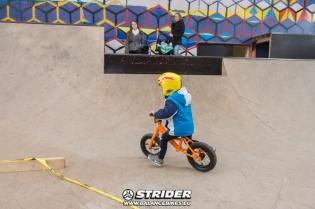 2017Strider_balancebikes_saldus013