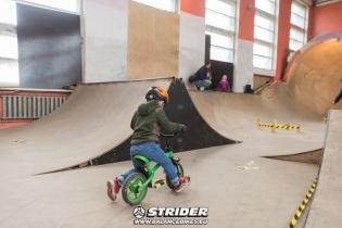 2017Strider_balancebikes_saldus014