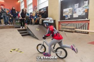 2017Strider_balancebikes_saldus017