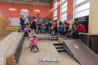 2017Strider_balancebikes_saldus019