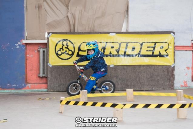 2017Strider_balancebikes_saldus023