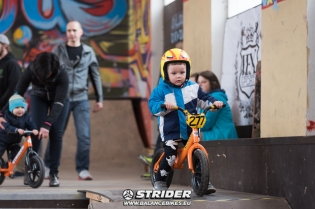 2017Strider_balancebikes_saldus024