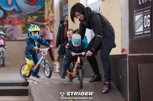 2017Strider_balancebikes_saldus025
