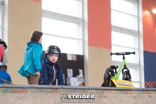2017Strider_balancebikes_saldus027