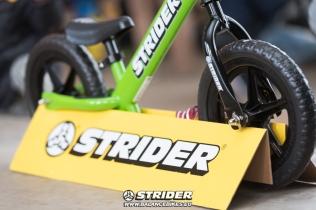 2017Strider_balancebikes_saldus028