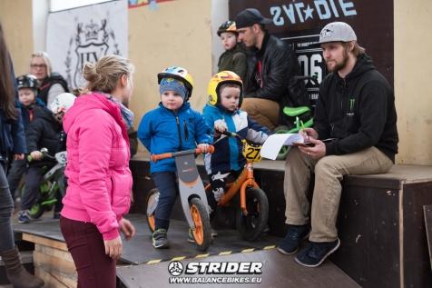 2017Strider_balancebikes_saldus033