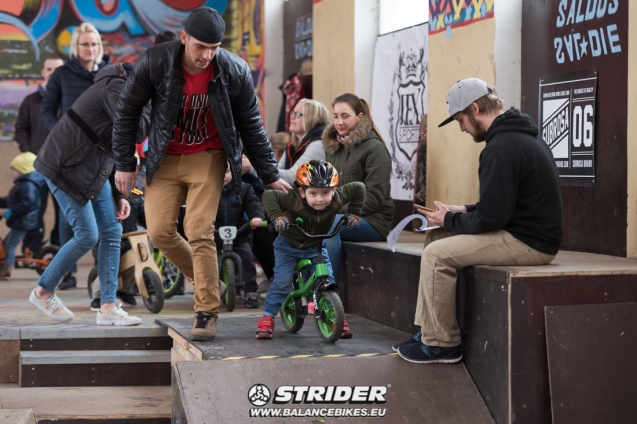 2017Strider_balancebikes_saldus034
