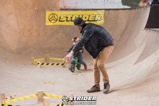 2017Strider_balancebikes_saldus035