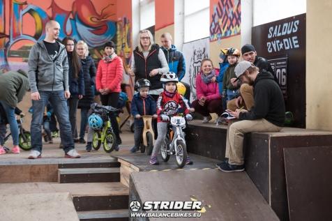 2017Strider_balancebikes_saldus037