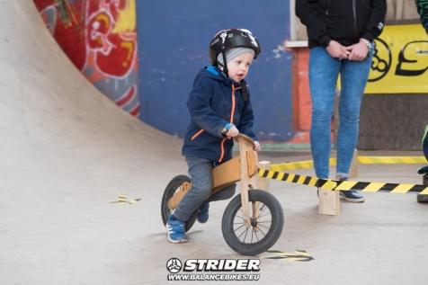 2017Strider_balancebikes_saldus038
