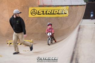 2017Strider_balancebikes_saldus040