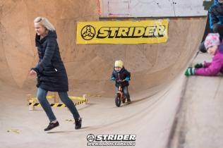 2017Strider_balancebikes_saldus043