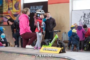 2017Strider_balancebikes_saldus044