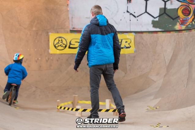 2017Strider_balancebikes_saldus045