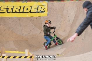 2017Strider_balancebikes_saldus047