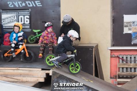 2017Strider_balancebikes_saldus048