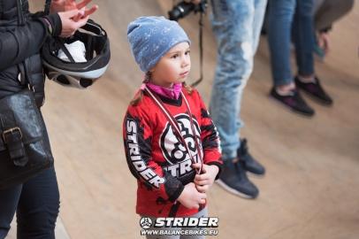 2017Strider_balancebikes_saldus052