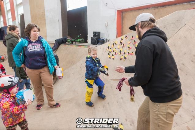 2017Strider_balancebikes_saldus057