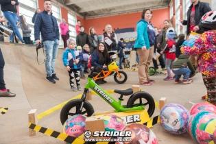 2017Strider_balancebikes_saldus059