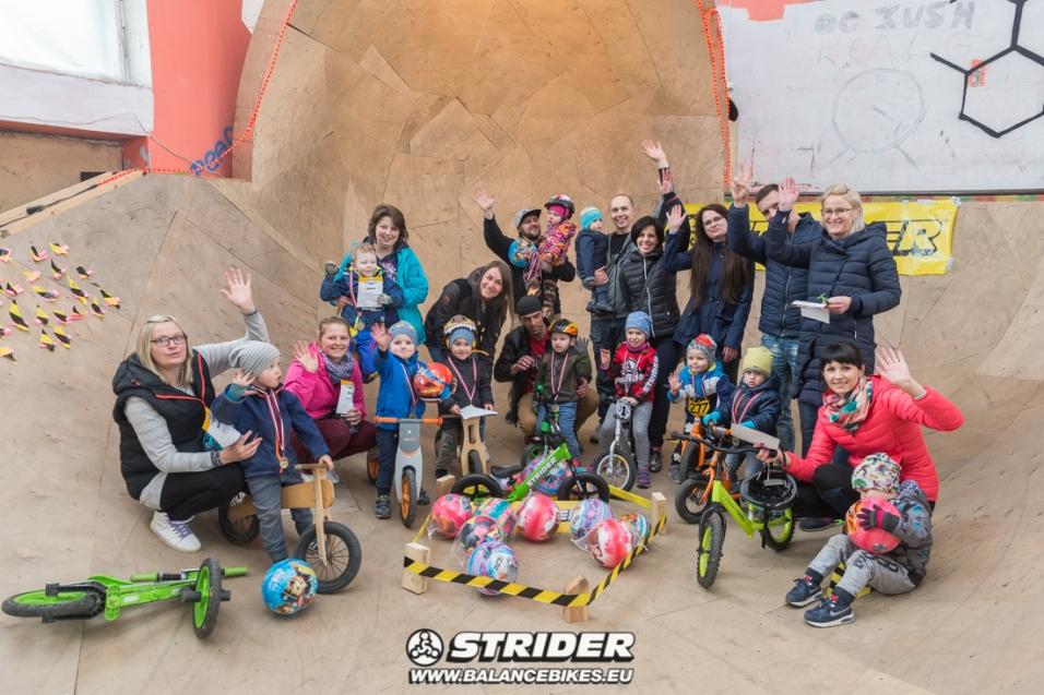 2017Strider_balancebikes_saldus060