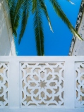 Trip_to_Morocco2017_Haralds_Filipovs90