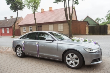 wedding_photographer2017_Latvia_Ventspils01