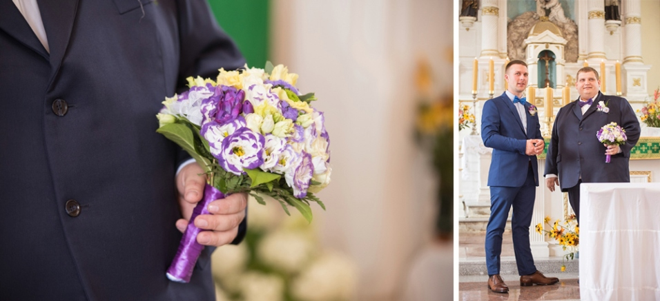 wedding_photographer2017_Latvia_Ventspils06