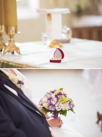 wedding_photographer2017_Latvia_Ventspils10