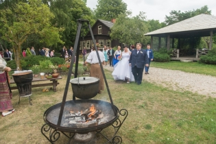 wedding_photographer2017_Latvia_Ventspils15