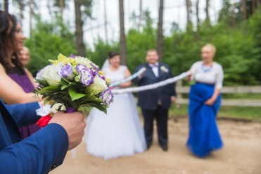 wedding_photographer2017_Latvia_Ventspils20