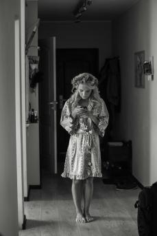 liepaja_kaazu_fotografs_kurzemes_perle03
