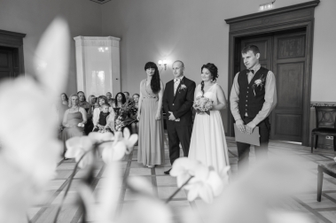 sized_20160820_weddings049
